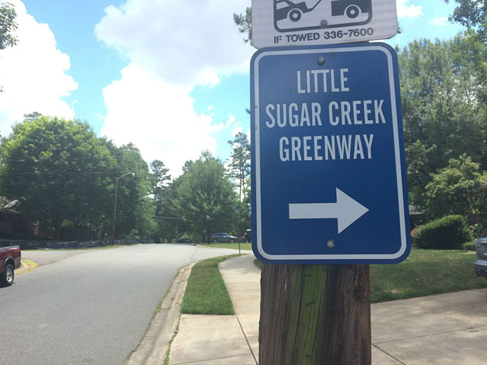 29 Massive Public Projects About To Transform Your Local Park Charlotte Agenda