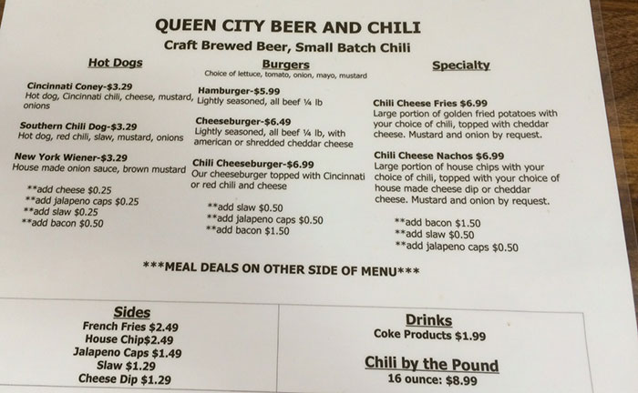 menu-at-queen-city-beer-and-chili