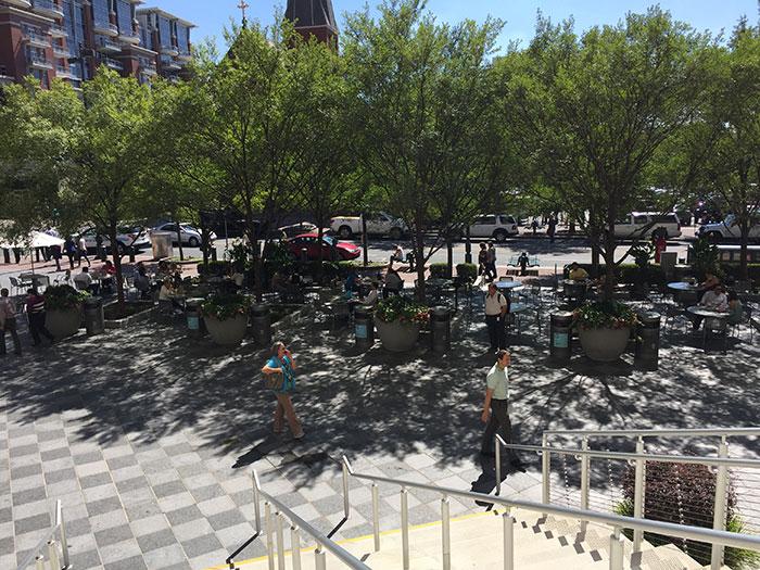museum-plaza-outdoor-space