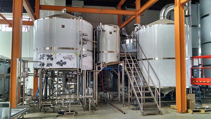 noda-brewery-tanks