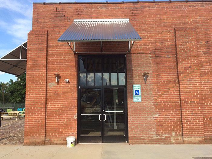 noda-brewing-entrance