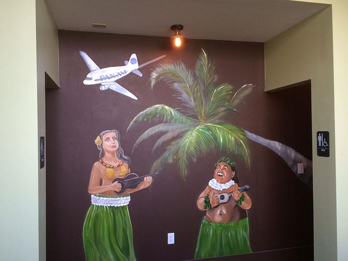 noda-brewing-hawaiian-mural