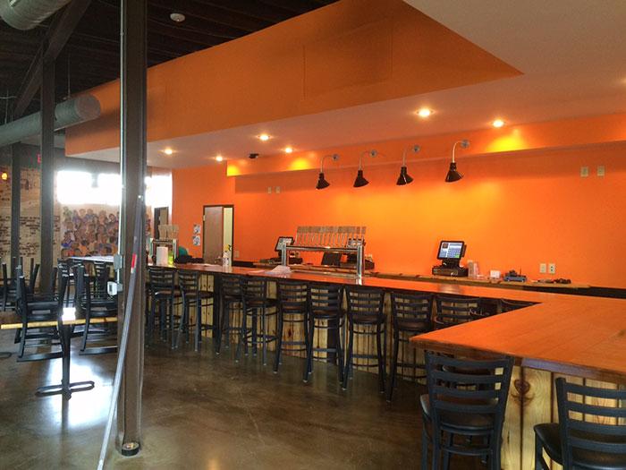 noda-brewing-orange-bar