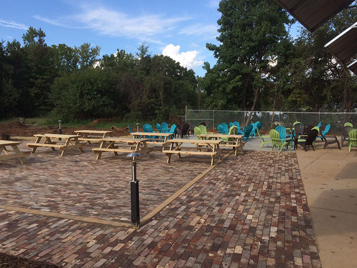 noda-brewing-outside-seating