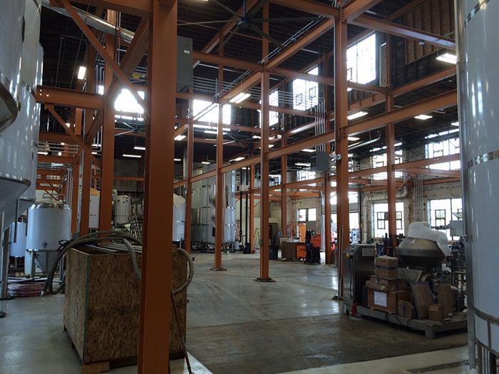 noda-brewing-production-facility