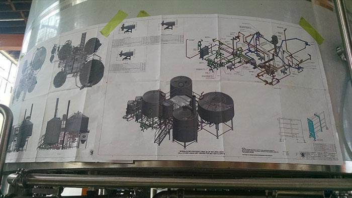 noda-brewing-tank-set-up