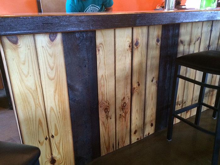 noda-brewing-wood-detail