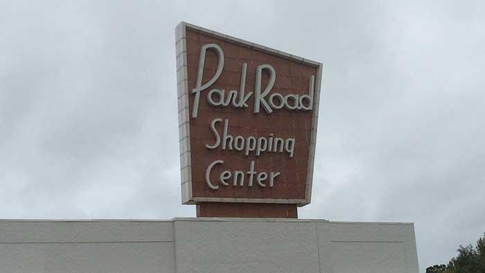 park-road-shopping-center-sign