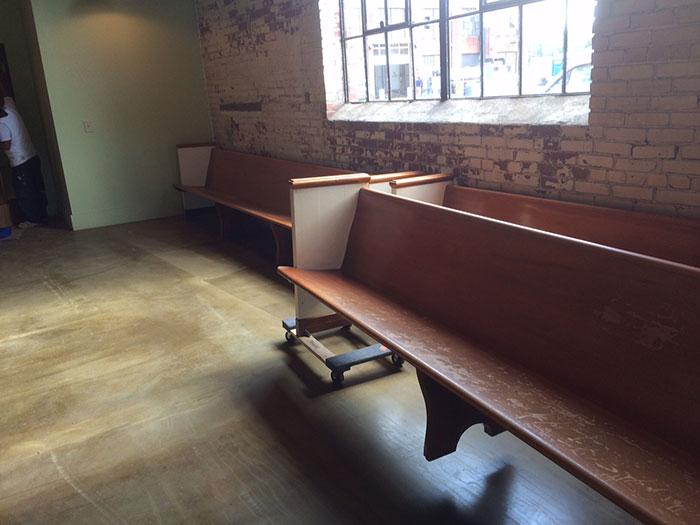 pew-seating-at-noda-brewing