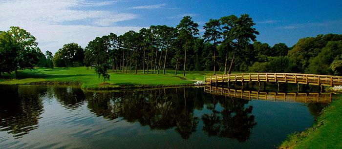 pine-lakes-country-club
