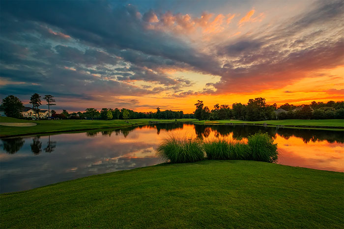 providence-country-club-golf-course