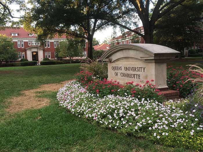 queens-university-of-charlotte