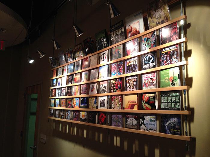 records-studio-b-mastering