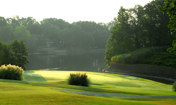 river-hills-country-club