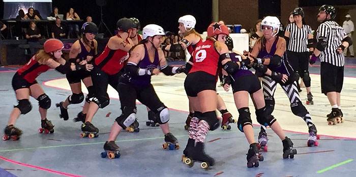 roller-derby-charlotte-vs-columbia