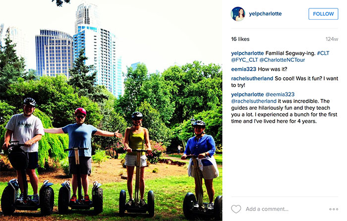 segway-tour-in-charlotte-instagram