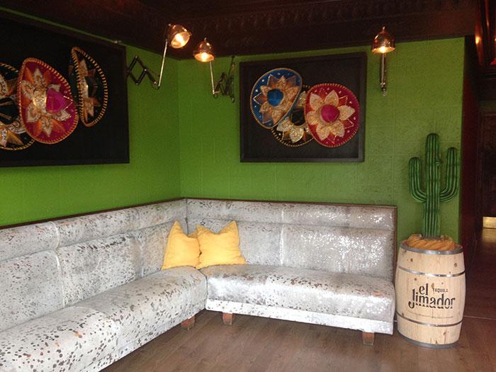 silver-sofa-at-hot-taco