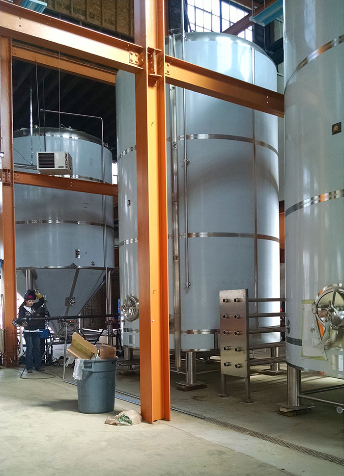 tanks-at-new-noda-brewing-location