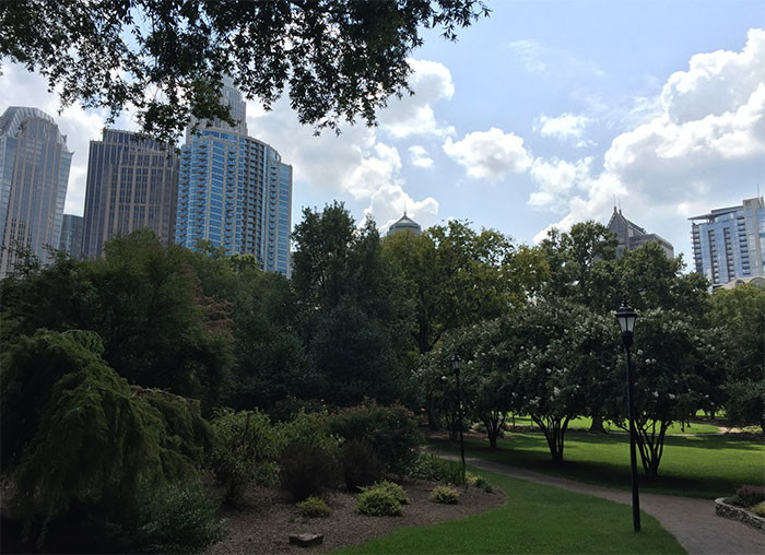 view-from-4th-ward-park-charlotte