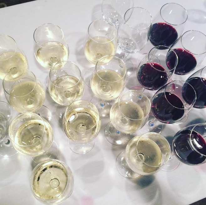 Your guide to 60+ half-priced wine specials, sorted by day