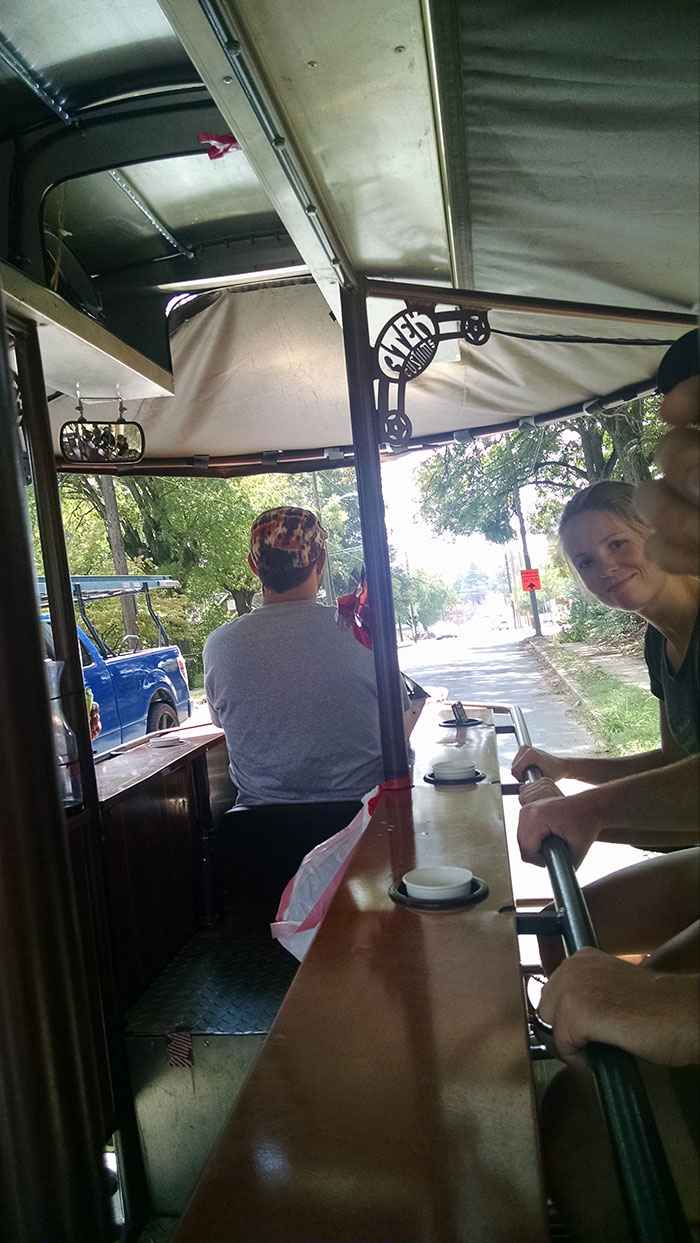 Trolley-Bike-to-Birdsong