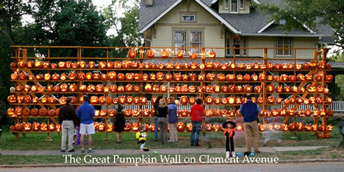 Elizabeth-Pumpkin-Wall