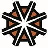 AccruePartners-logo