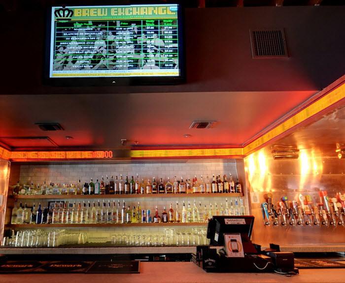 CLT-brew-Exchange