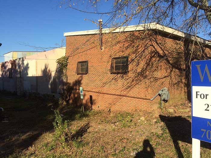 Carolina-Foundry-building-2