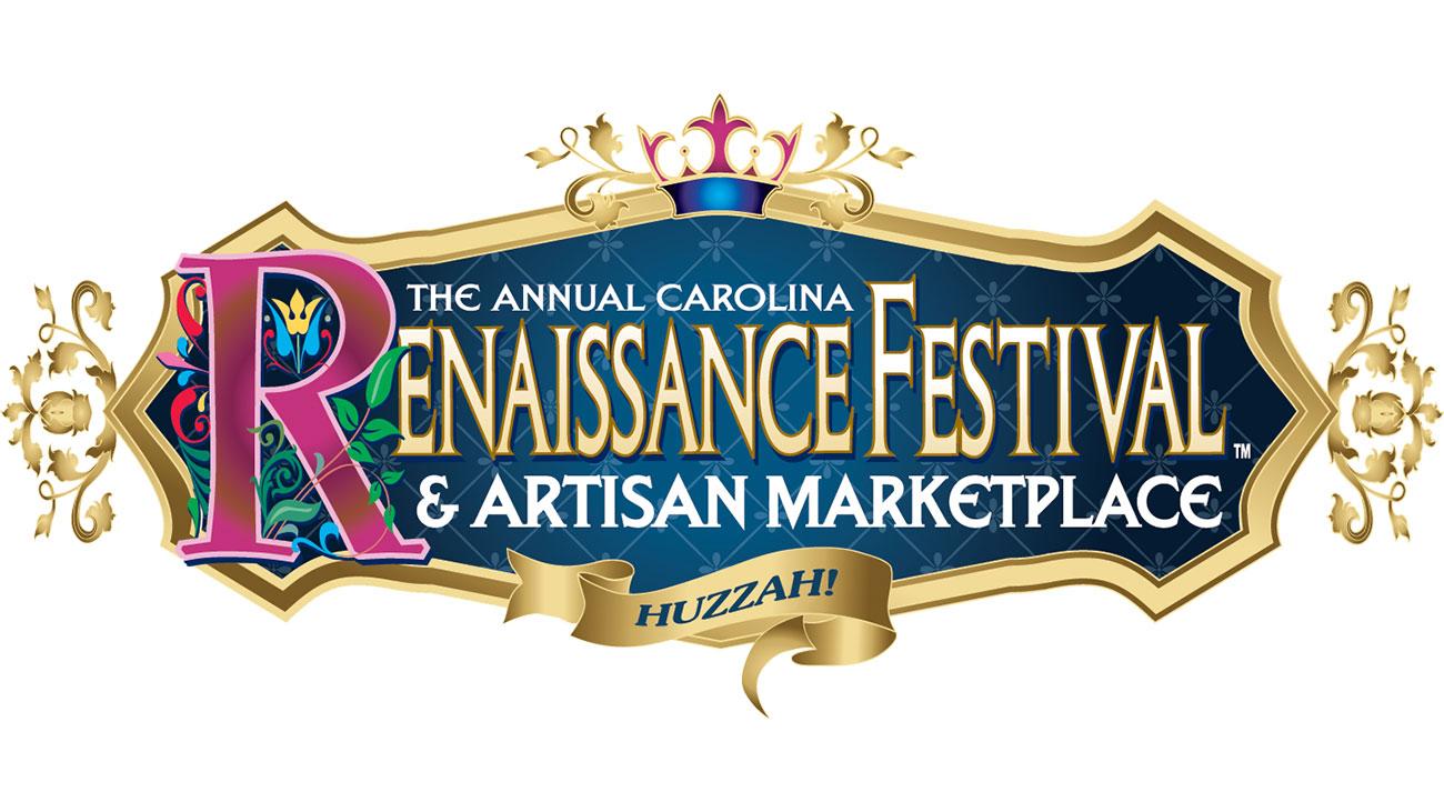 6 tips to maximize your Renaissance Festival experience