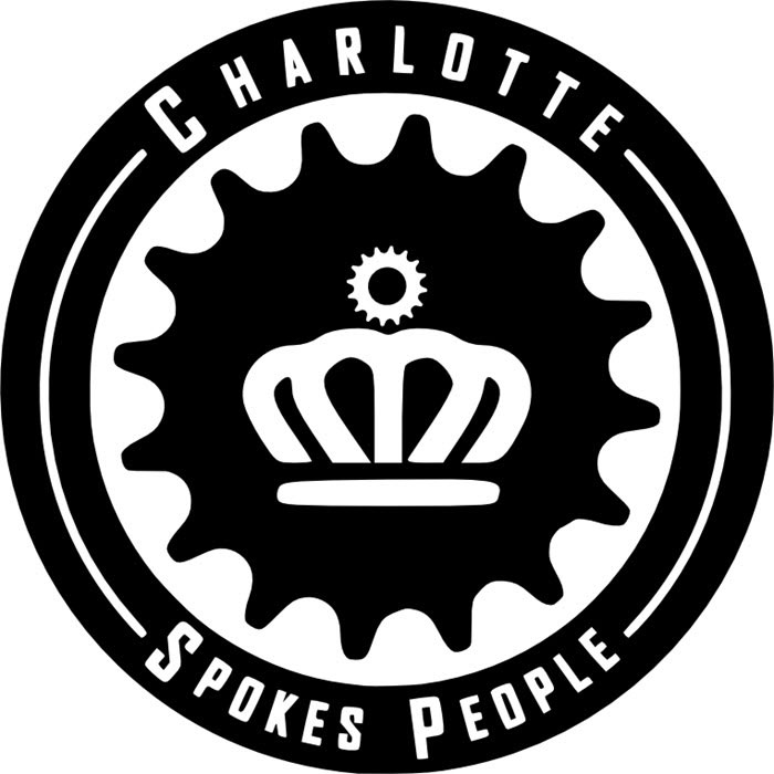 Charlotte-spokes-people