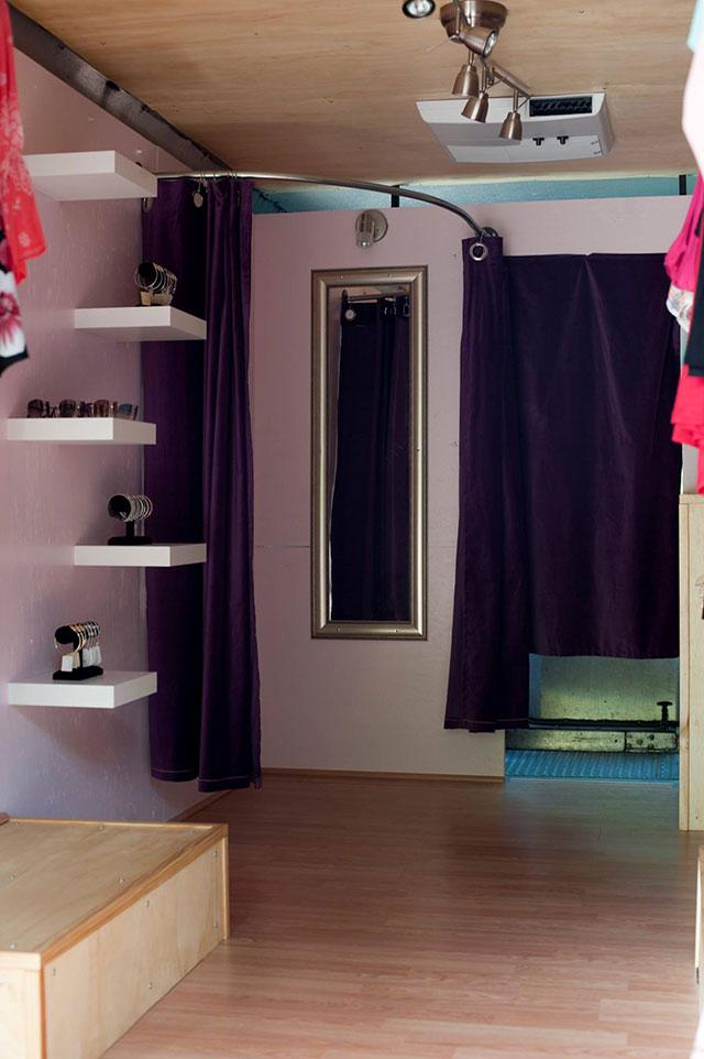 Inside-Curvaceous-Closet