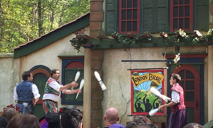 London-broil-jugglers-renaissance-festival