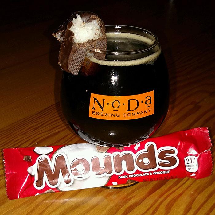 NoDa-+-Mounds