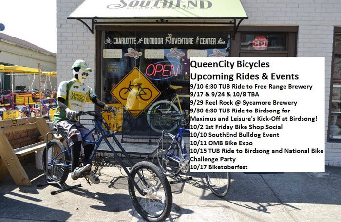 QC-Bicycles-Schedule