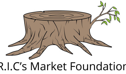 Roots in the Community Market Foundation fighting to end food deserts...