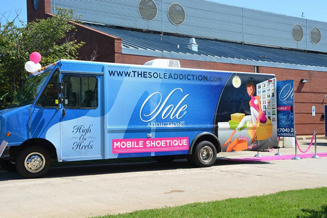 Sole-Addiction-Truck