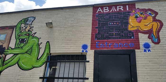 abari-bar-noda-charlotte-nc