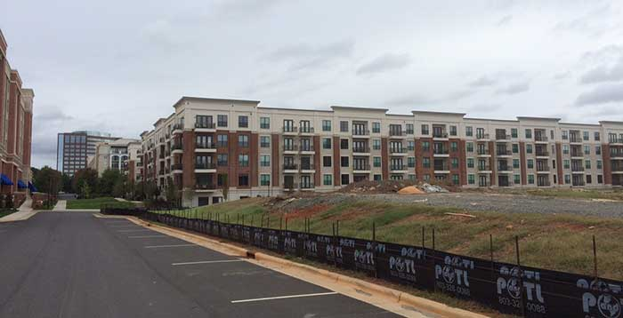 apartments-in-barclay-downs-charlotte