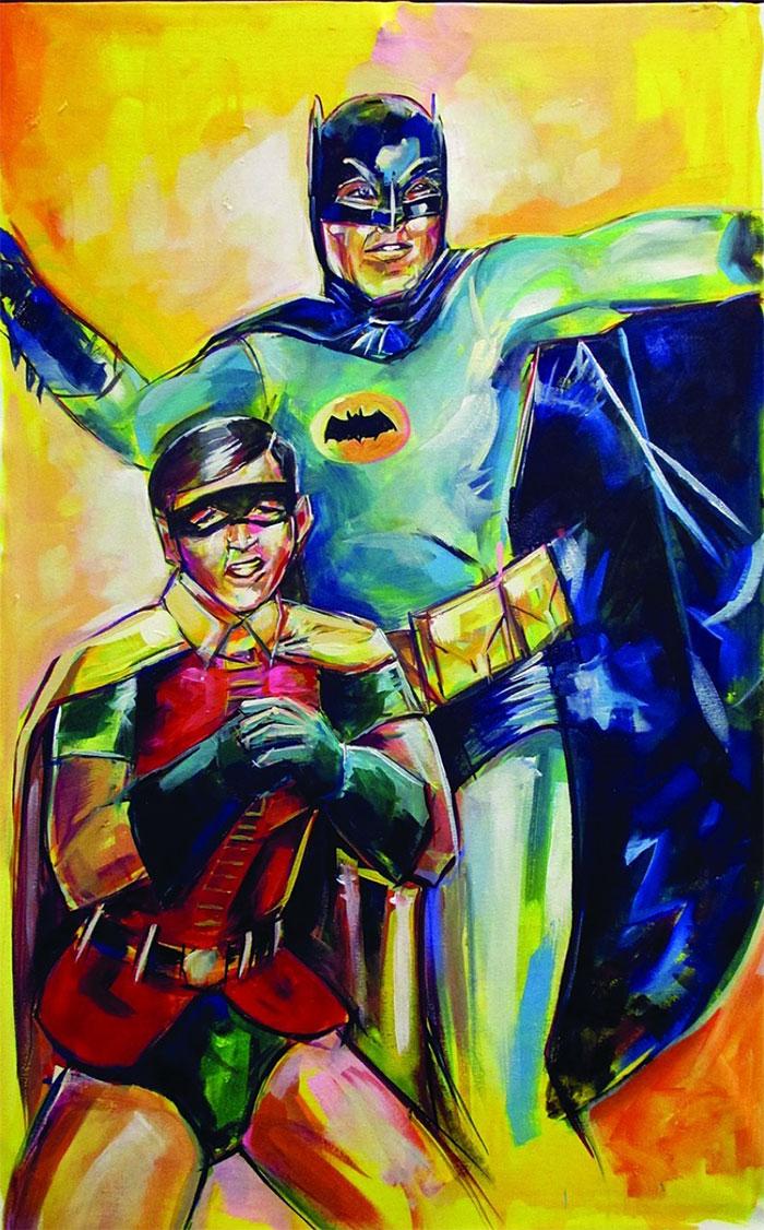 batman-and-robin-john-hairston