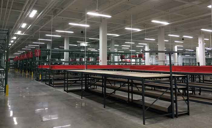 bjs-wholesale-shelves-charlotte