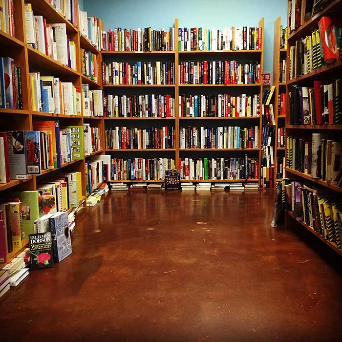 book-rack-4