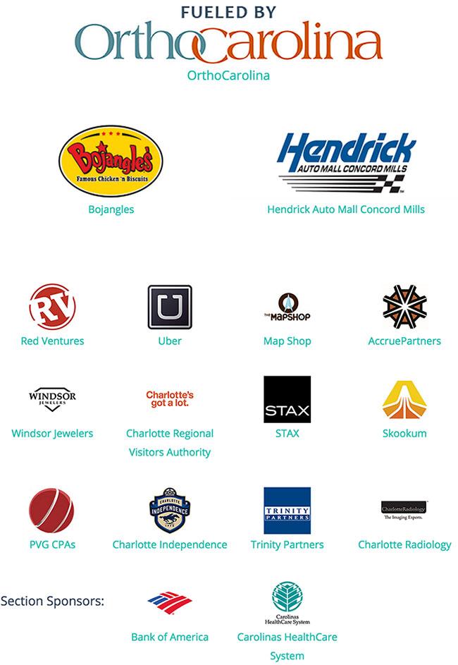 charlotte-agenda-founding-sponsors