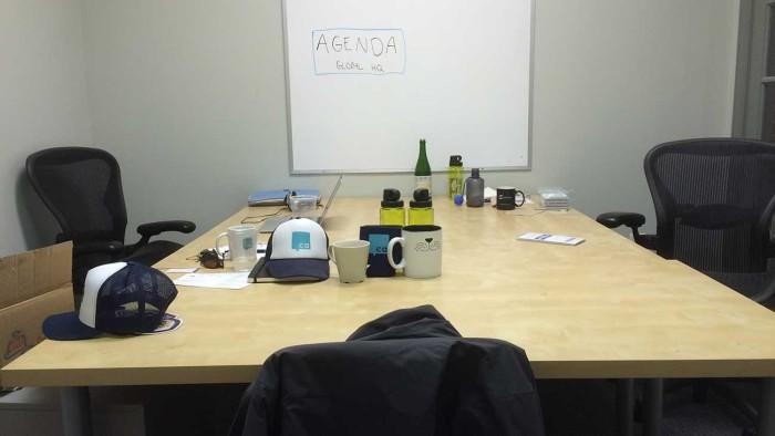 charlotte-agenda-office