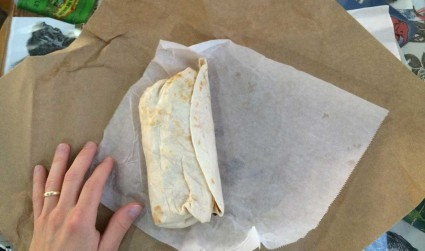 4 underrated grab-and-go breakfast options for Charlotteans that love breakfast food