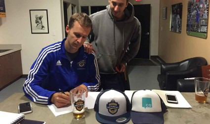 Charlotte Independence: View 2016 season ticket options and cheers to the...