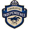 charlotte-independence-logo