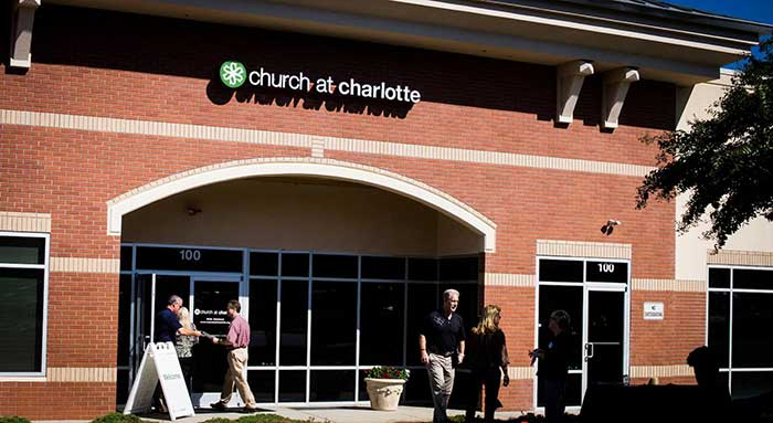 church-at-charlotte