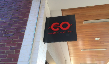 INSIDER: CO's menu, design and owner will shake up Charlotte's restaurant scene, here's why