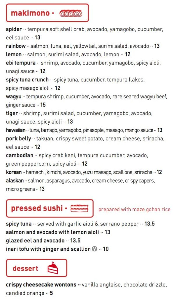 co-sushi-menu-charlotte-restaurant-charlotte